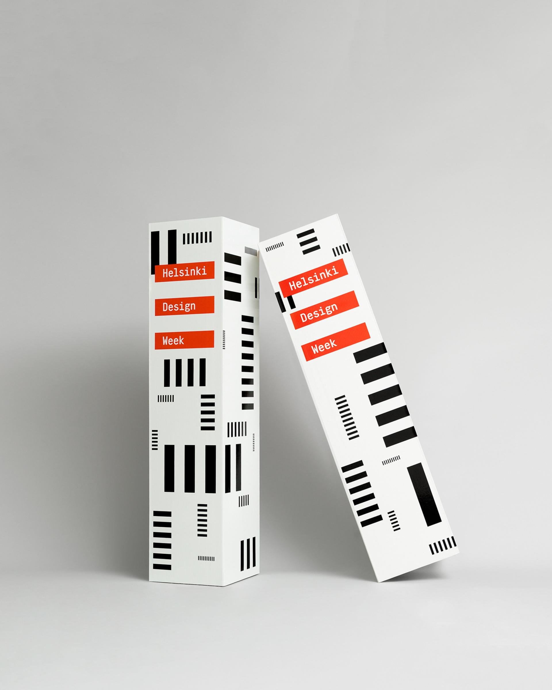 Kokoro & Moi HELSINKI DESIGN WEEK
